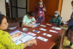 Preparation-for-awareness-raising-program-and-identifying-thematic-areas