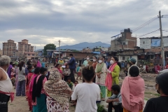 Orientation-program-to-the-beneficiaries-of-community-kitchen-program